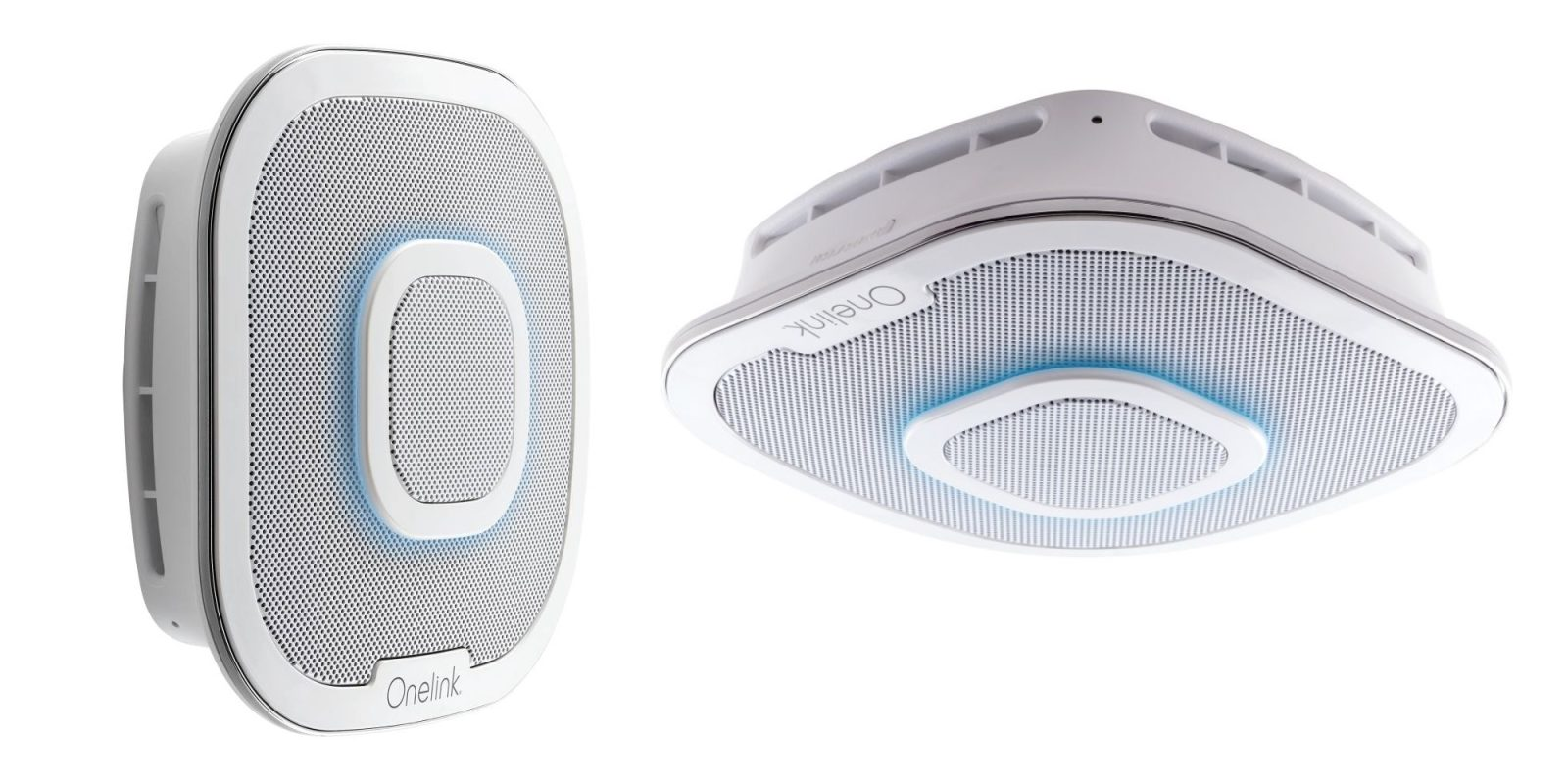 Prime Day takes 35% off First Alert's HomeKit Smoke/CO Detector at $141, more