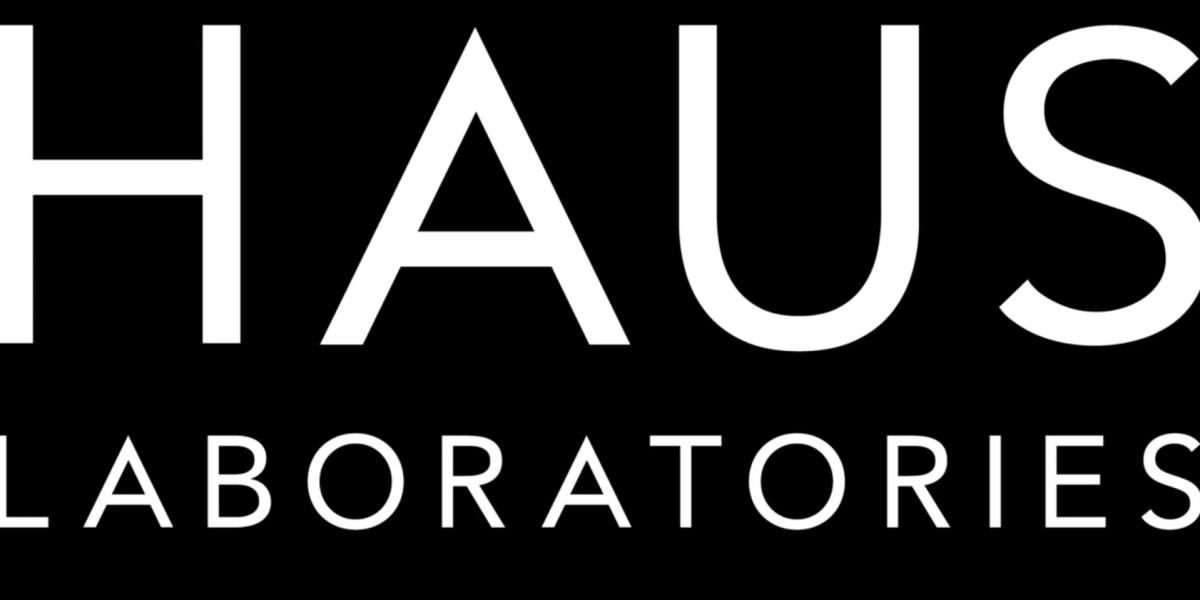 haus laboratories lady gagas beauty line amazon