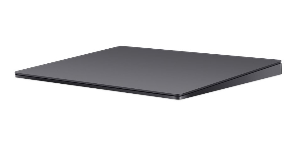 Apple's Magic Trackpad 2 in Space Gray returns to Amazon all-time low at $105
