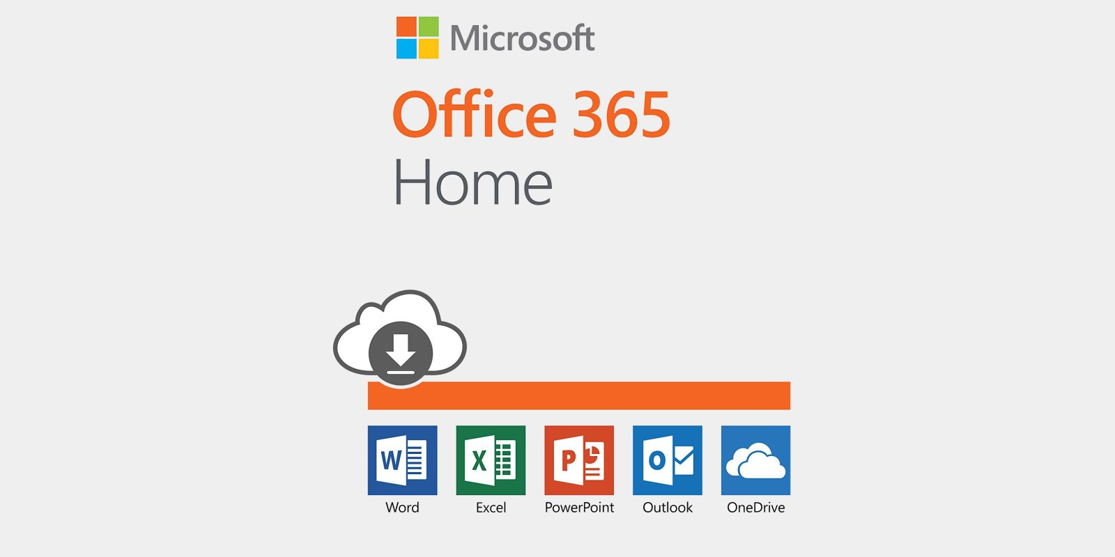 Get a $50 Amazon gift card with 12-mo. Microsoft Office 365 purchase for $100
