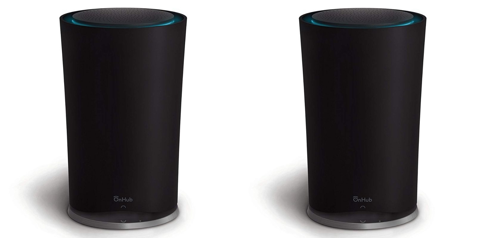 TP-Link's 802.11ac OnHub Wi-Fi router is perfect for your smart home at $55
