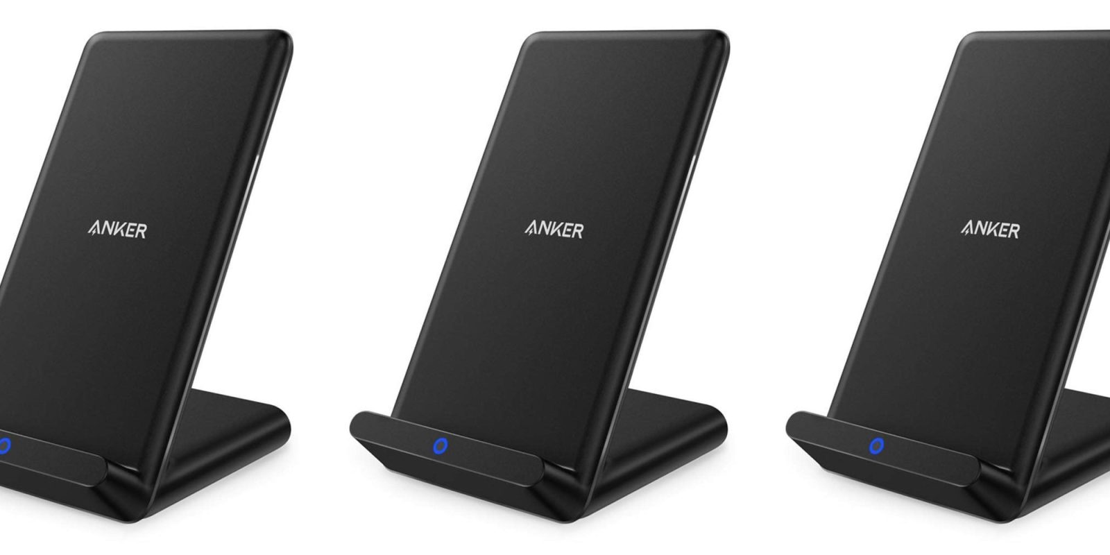 Anker - 9to5Toys