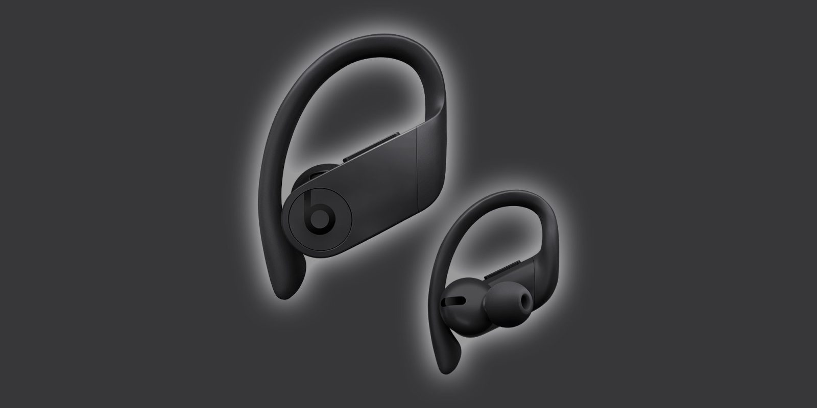 Apple's PowerBeats Pro drop to one of the best prices yet: $210 (Save $40)