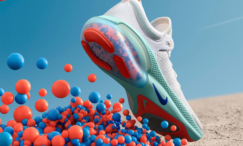 Nike, Brooks, Adidas Running Shoes: Who's Winning This