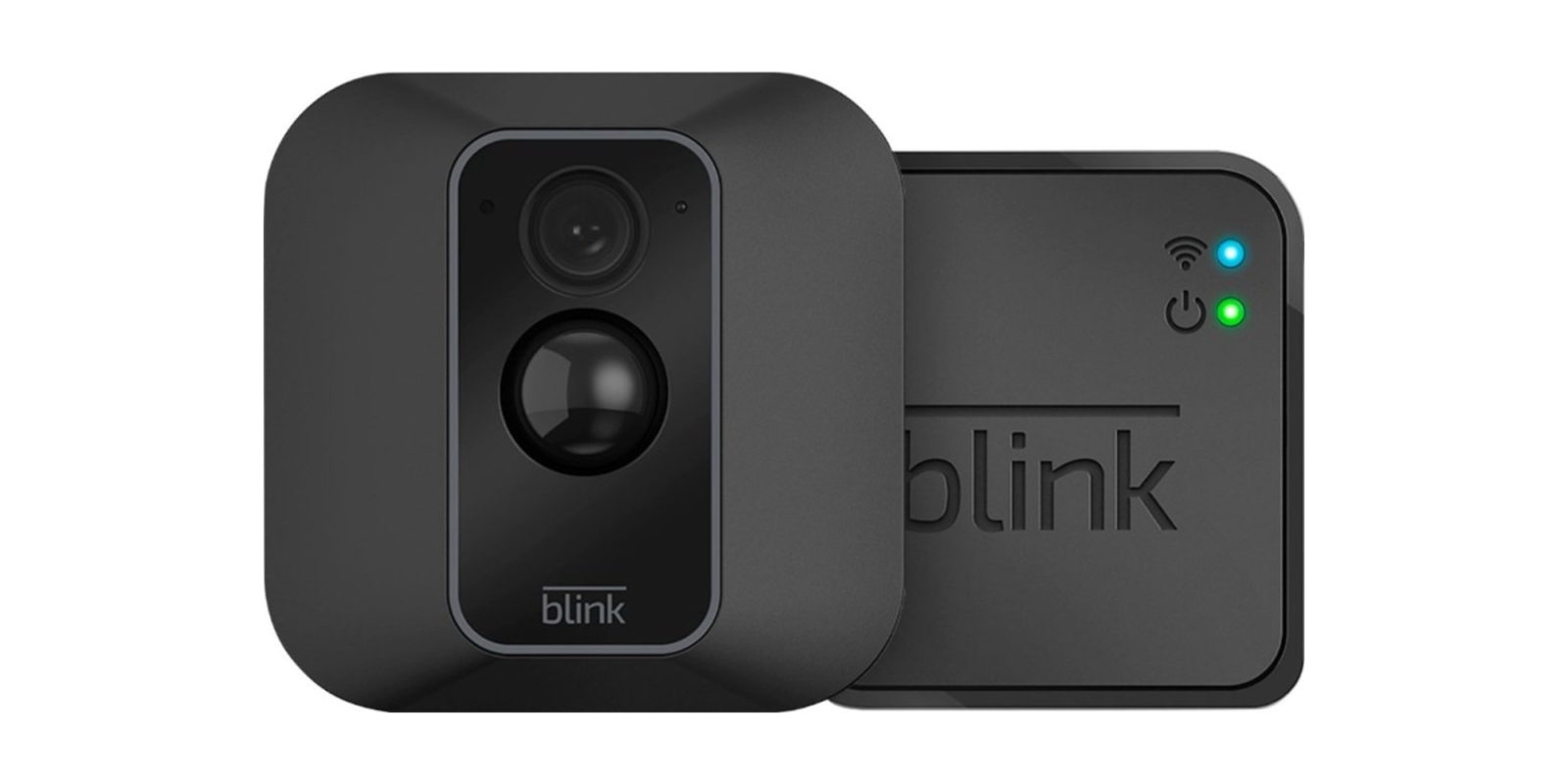 Save up 22% on Blink's new XT2 Home Security Camera Systems and more from $64
