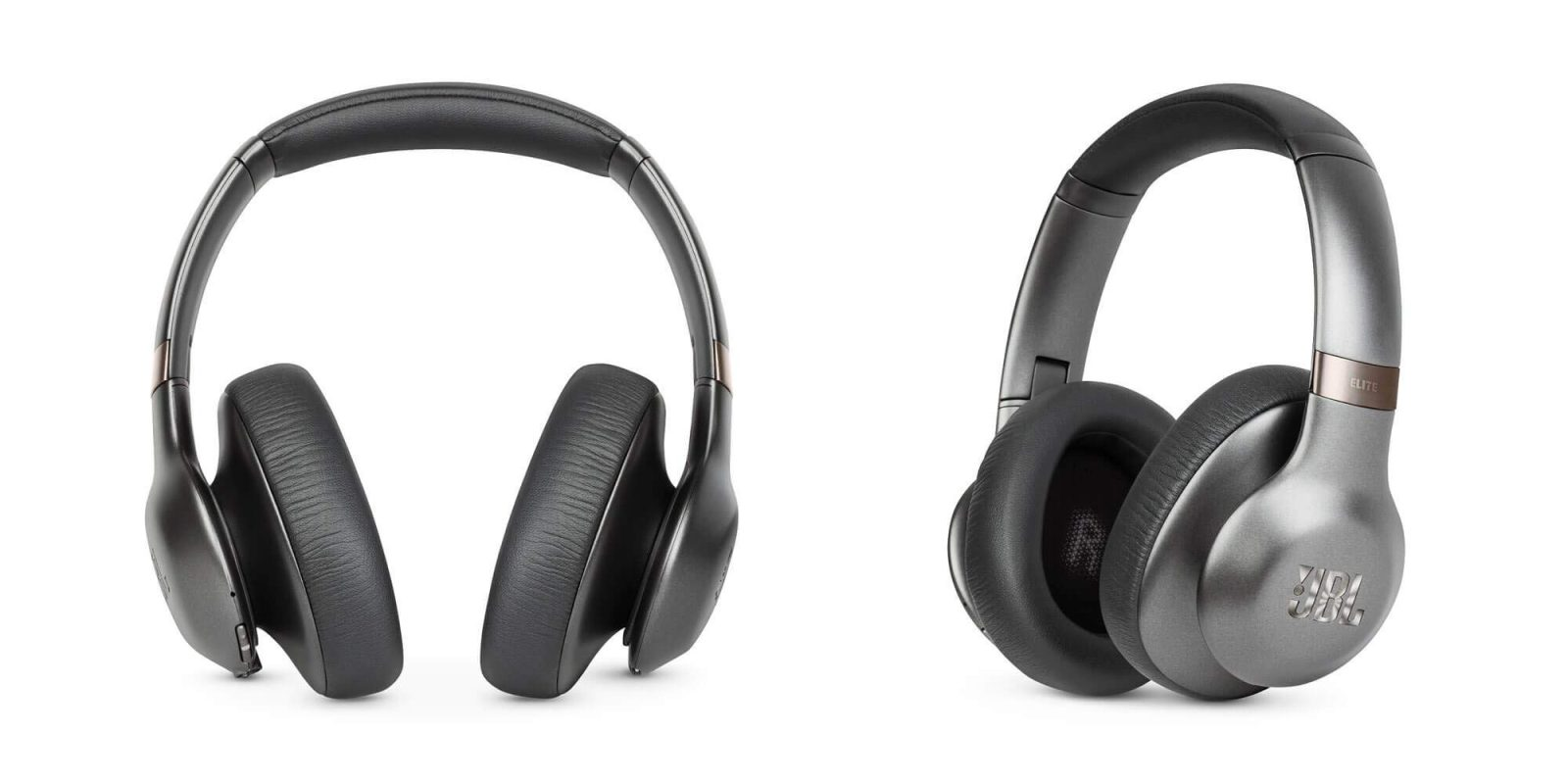 JBL's refurb Everest NC Bluetooth Headphones are now $220 off the going rate