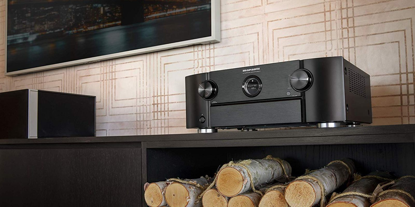 Home Theater - 9to5Toys