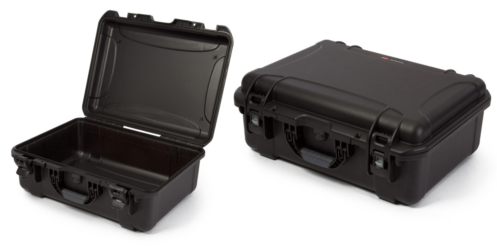 Keep your camera gear, more safe in Nanuk's $82.50 IP67-rated case (30% off)