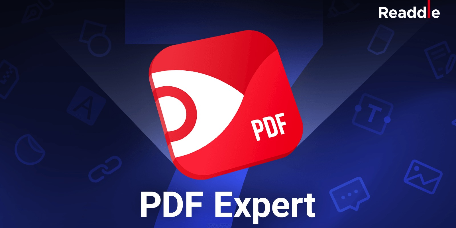 Readdle's Updated PDF Expert 7 for iOS Goes Free, Intros New PRO Tier