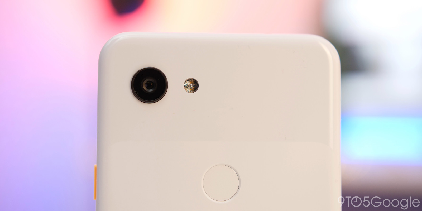 Get Google's unlocked Pixel 3a XL at one of its best prices: $380 ($100 off)