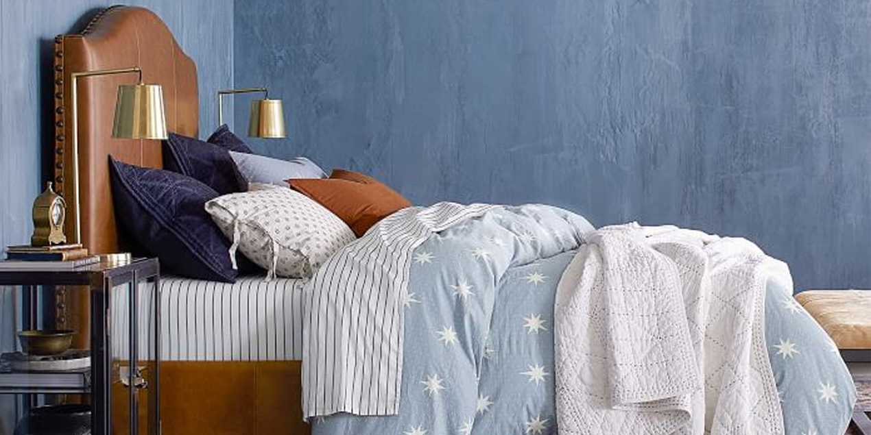 Emily Amp Merritt X Pottery Barn Collection For Fall Offers