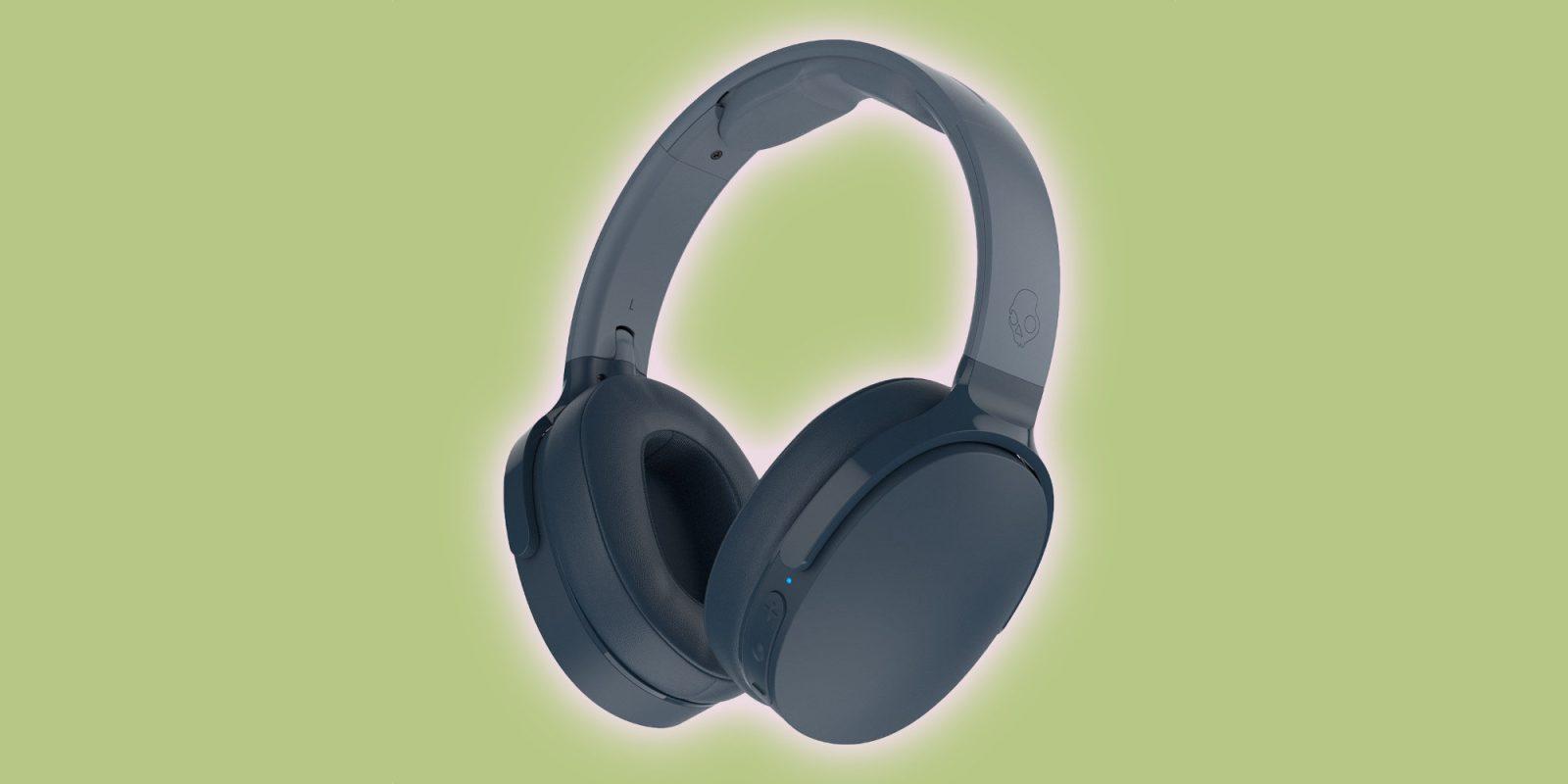 Skullcandy's Hesh 3 Bluetooth Headphones hit $60 at Amazon (Reg. up to $100)