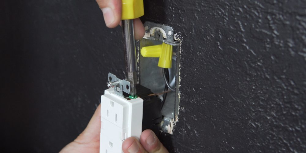 Installing Swidget Configurable Outlet
