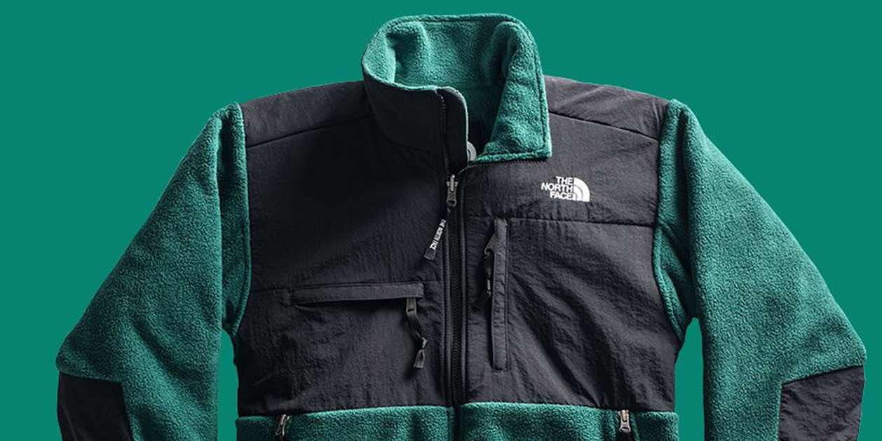Backcountry takes up to 50% off The North Face, Columbia, Marmot, more from $20 - 9to5Toys