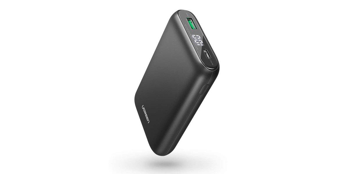 UGREEN USB-C PD Battery