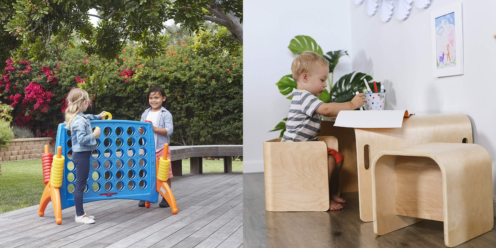 Strange Todays Gold Box Takes Up To 25 Off Ecr4Kids Playsets And Beatyapartments Chair Design Images Beatyapartmentscom