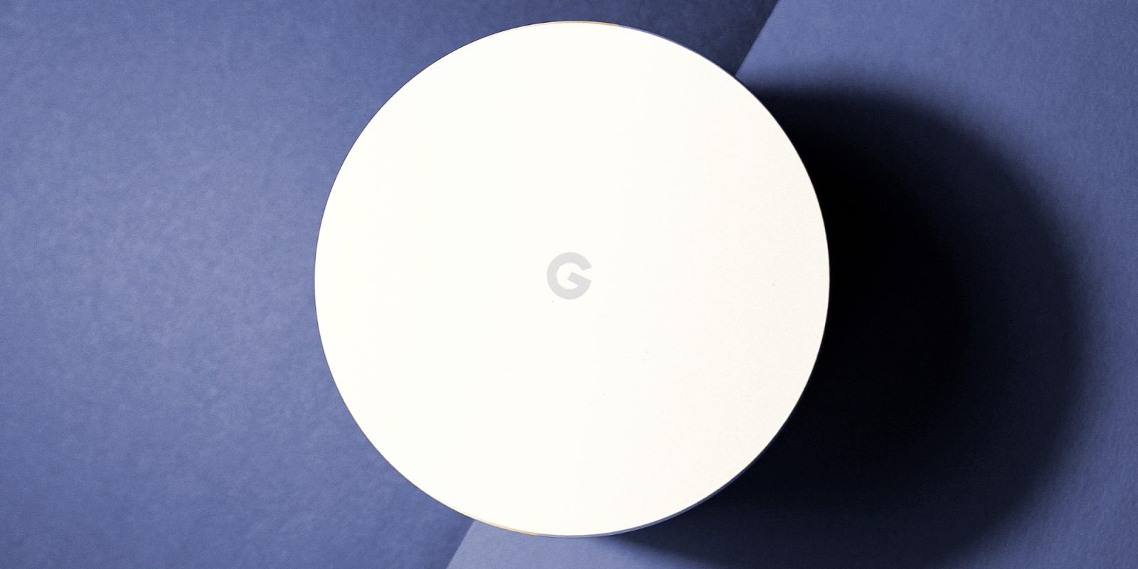 Grab three Google Wi-Fi 802.11ac Mesh Routers for $220, plus more from $50