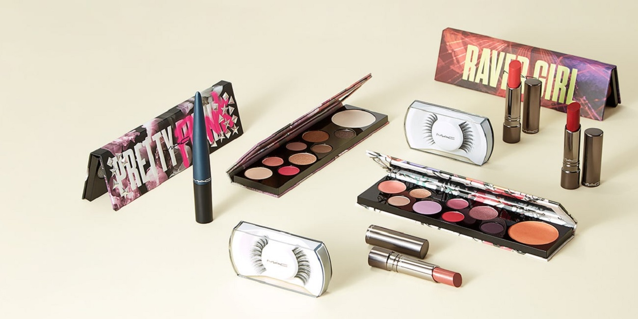 Update your makeup bag as Nordstrom Rack takes up to 50% off MAC Cosmetics