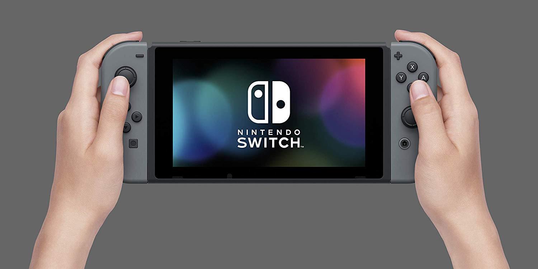 new Nintendo Switch model-03