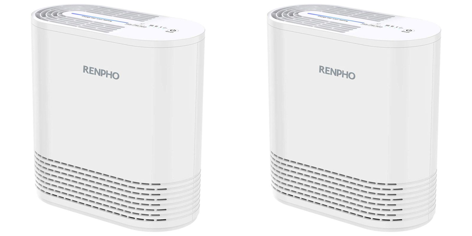 Keep the air in your home clean with this $43.50 HEPA purifier (30% off)
