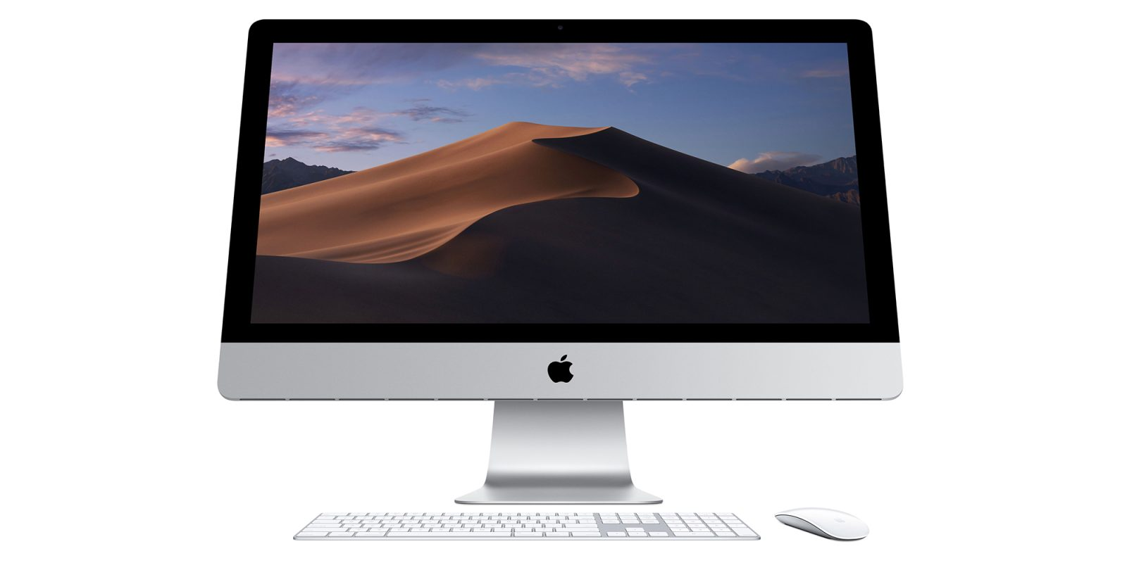 Latest Retina iMacs up to $350 off at B&H and Amazon for back to school