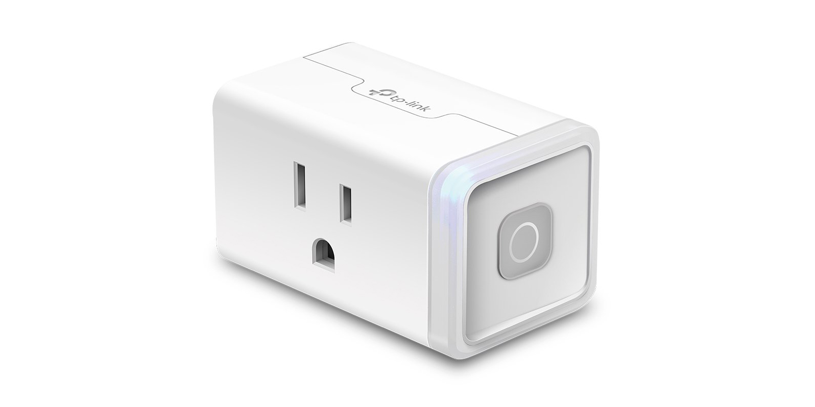 Expand your smart home on a budget with these $13 TP-Link Smart Plugs