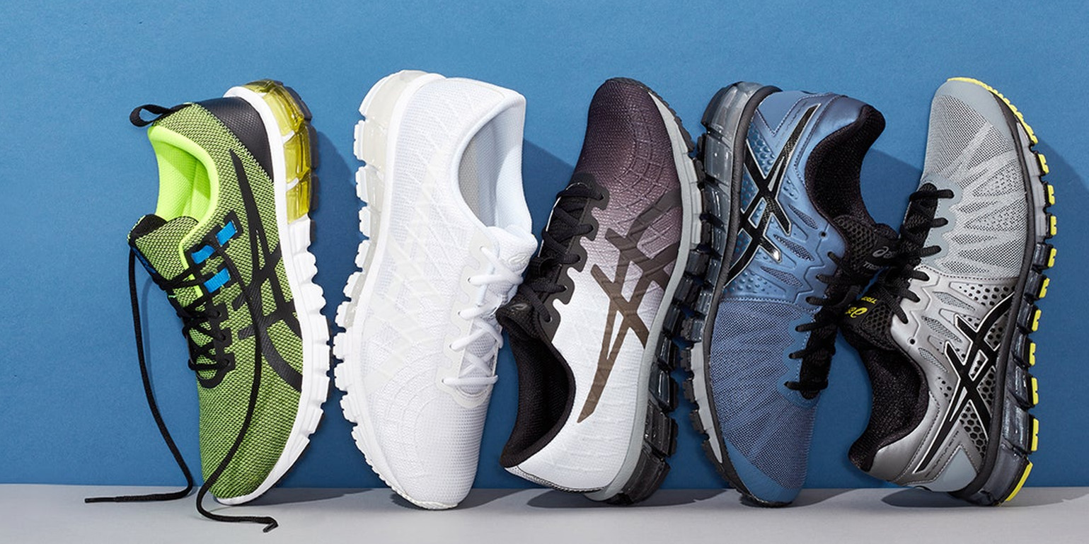 sneakers asics sale
