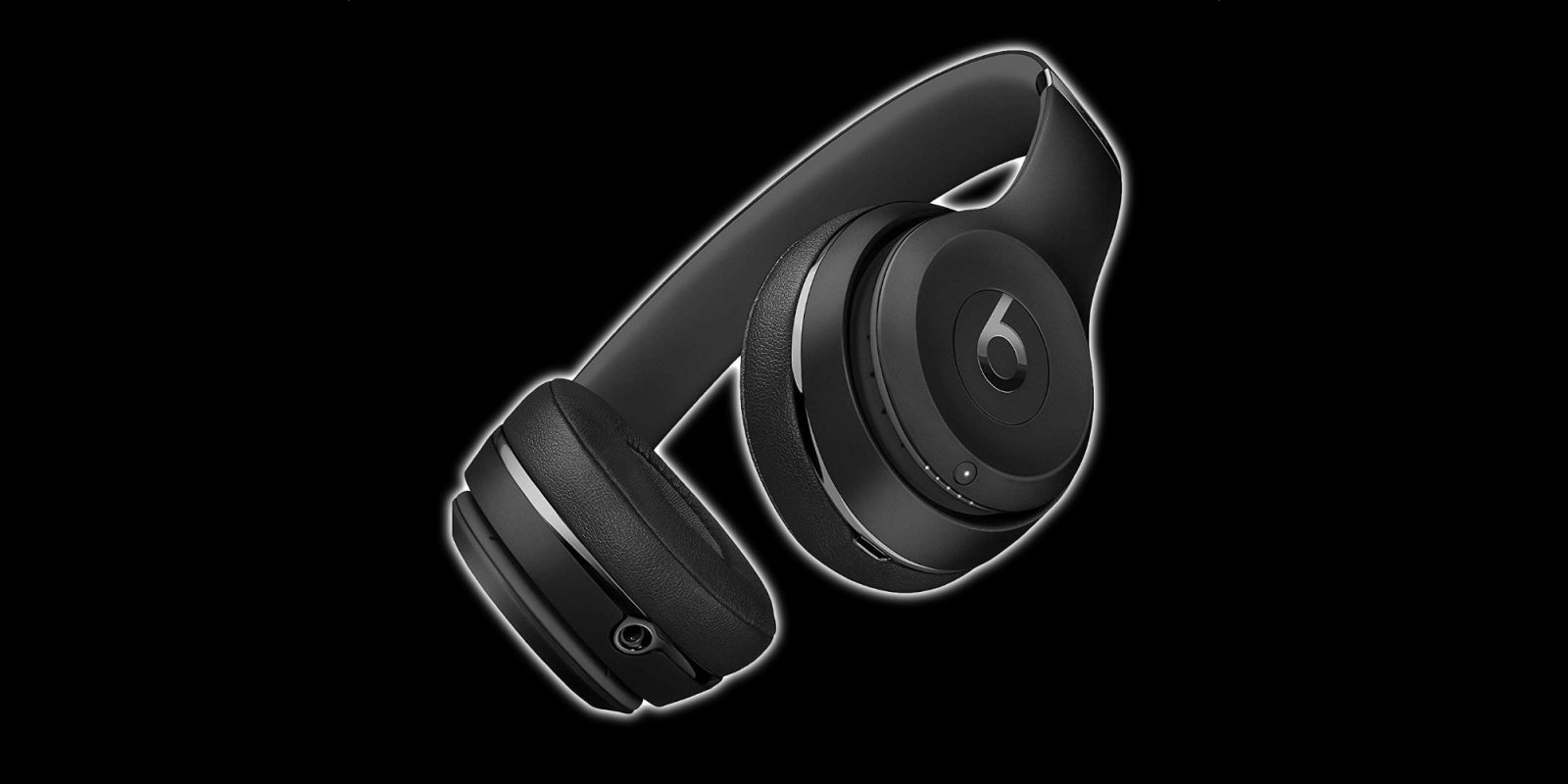 At $150, Beats Solo3 Wireless Headphones hit one of their lowest prices yet