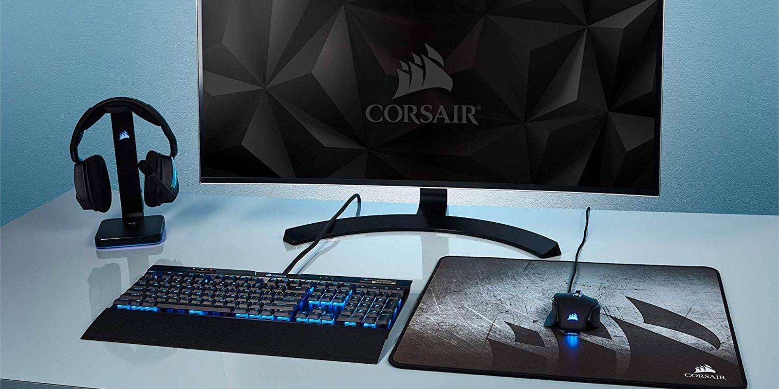 Corsair - 9to5Toys
