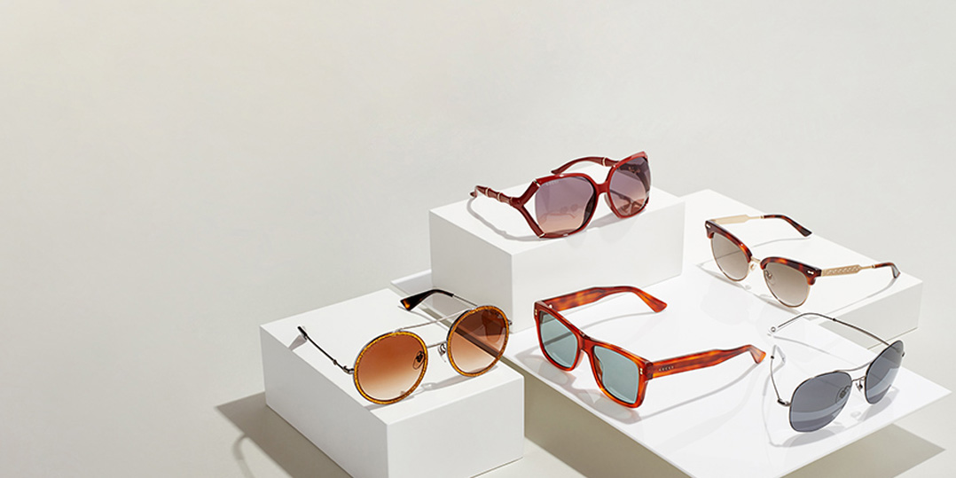 GUCCI sunglasses, cologne, watches and more up to 70% off at Nordstrom Rack