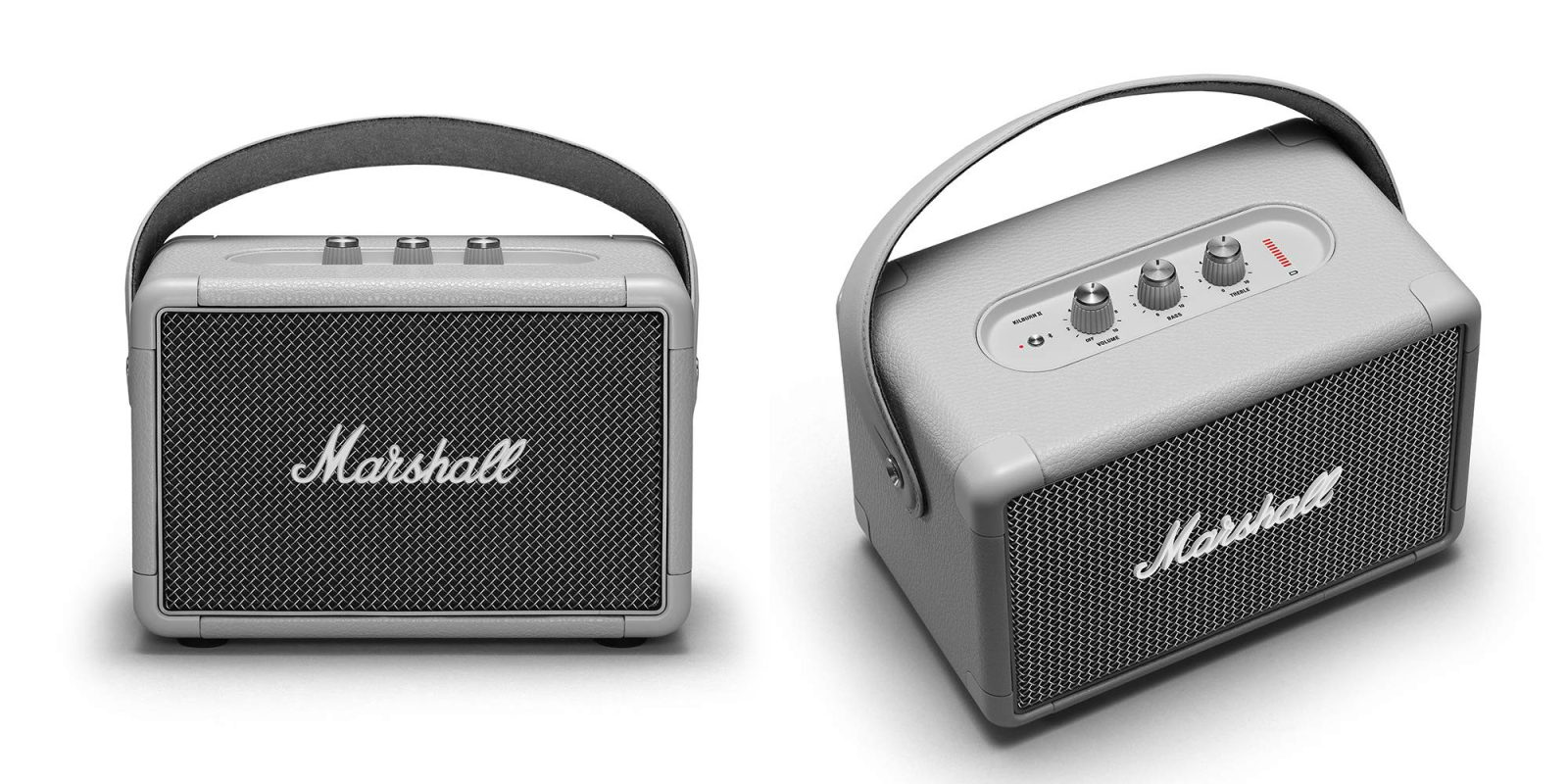 Portable Bluetooth Speakers - 9to5Toys