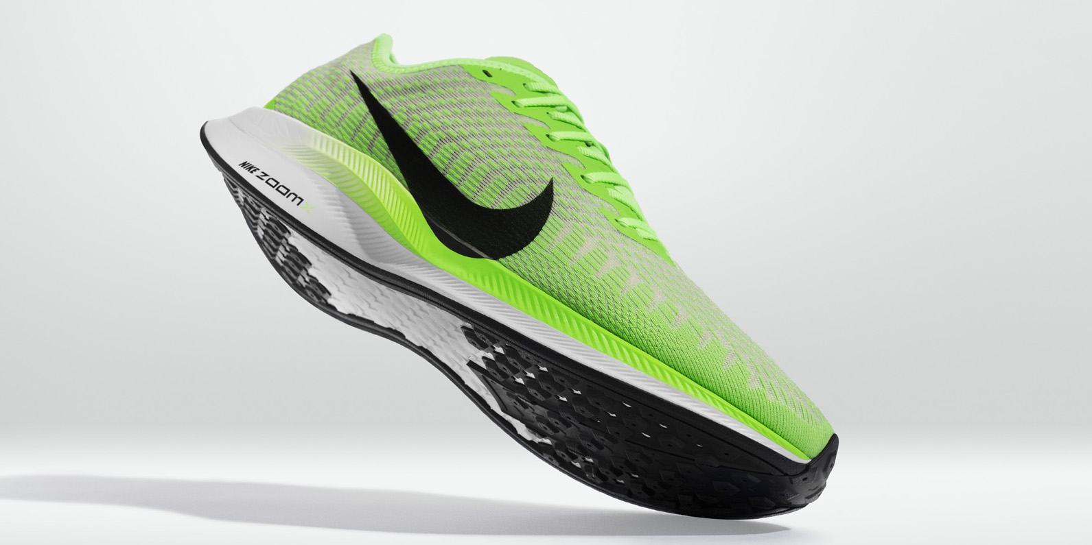 off Nike, adidas, Under Armour, more