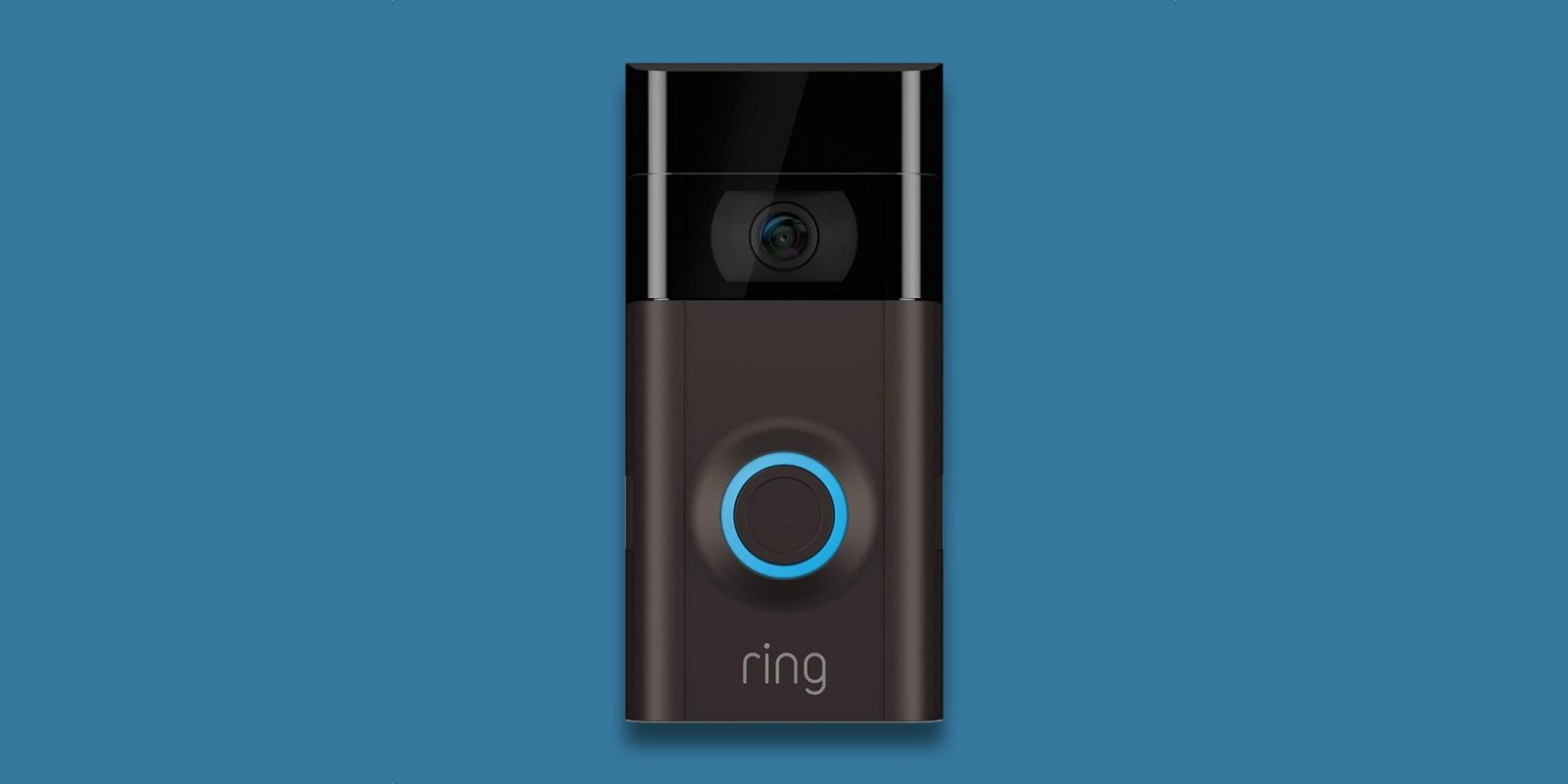 Upgrade to Ring Video Doorbell 2 at over $70 off: $127.50 shipped
