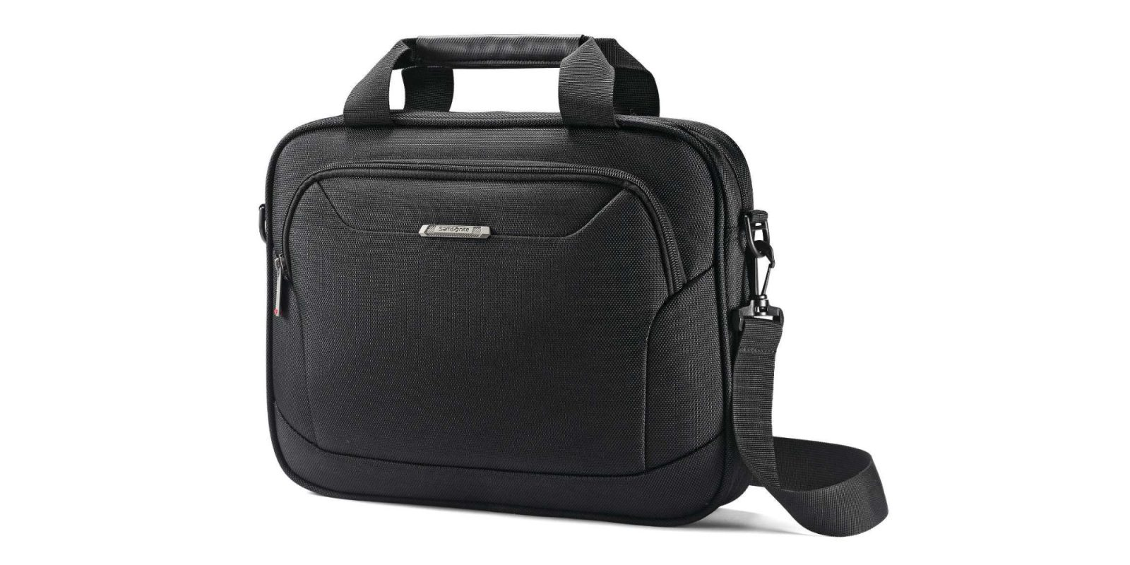 Samsonite's Xenon Bag hauls a 13-inch MacBook and iPad, more from $17.50