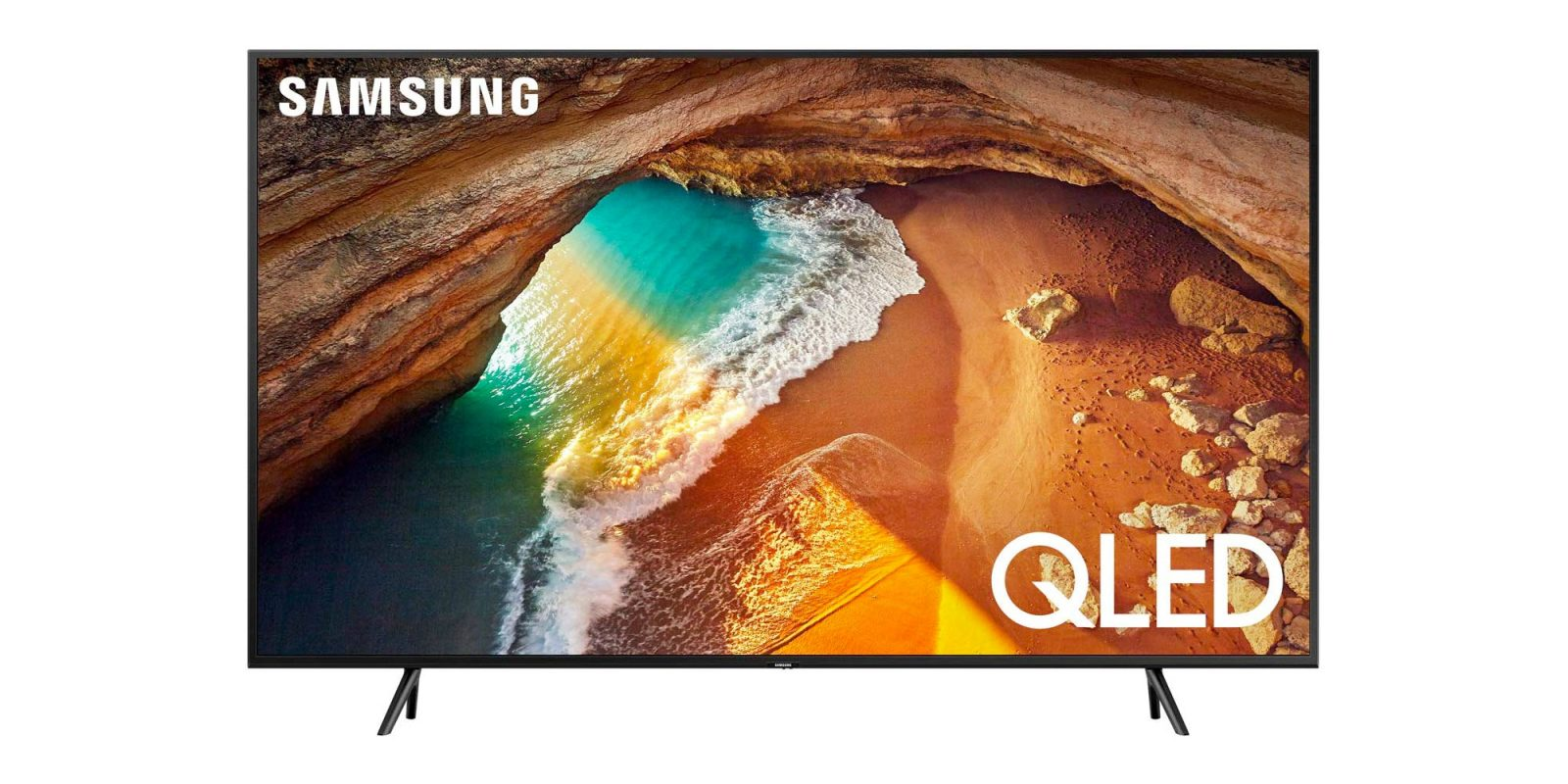Amazon is offering up to 20% back on select 4K OLED TVs, outdoor gear, more