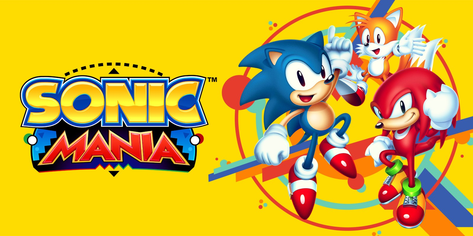 Load your Switch with SEGA games from $1: Sonic Racing/Mania, Valkyria, more