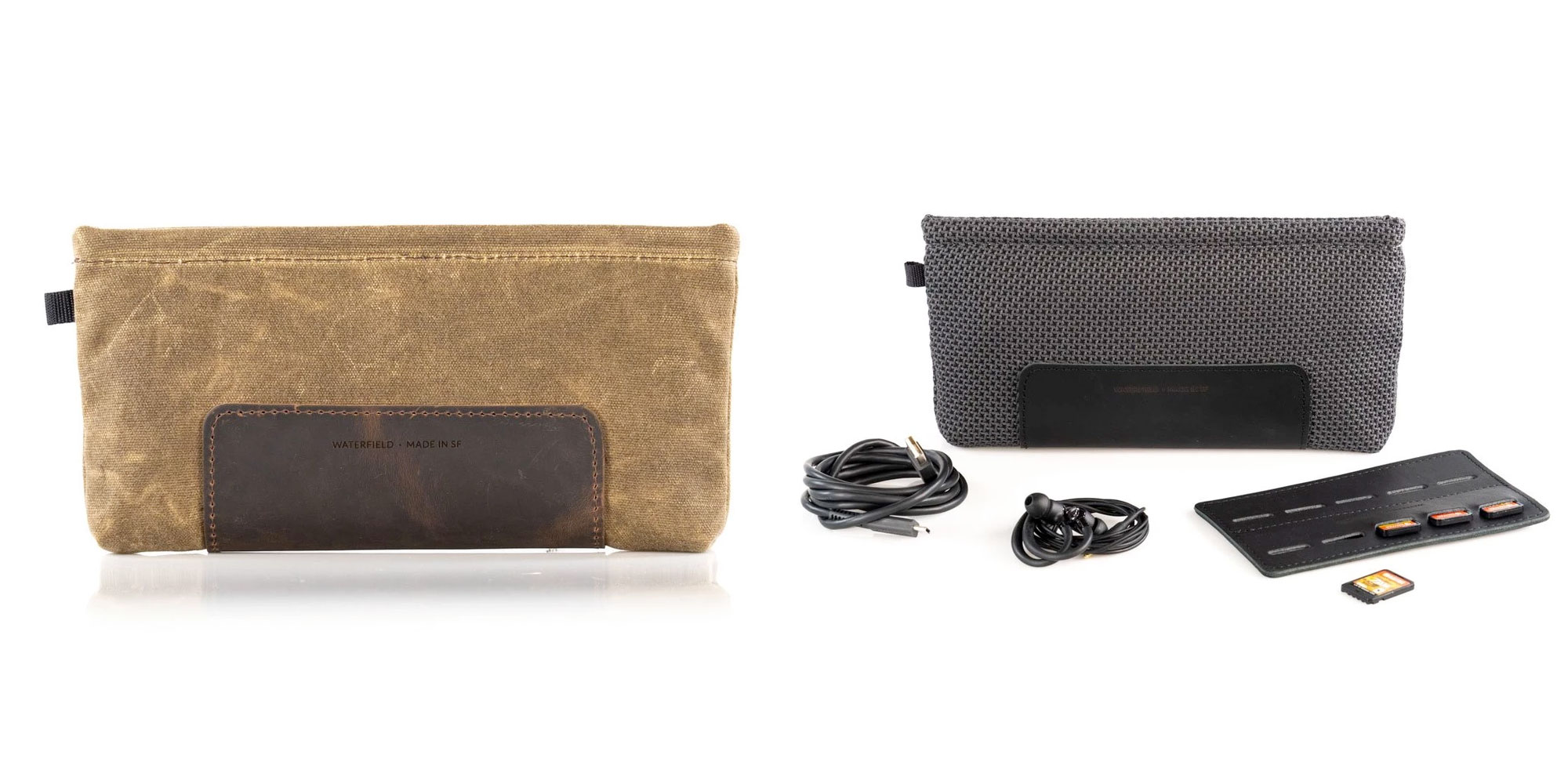 waterfield designs slip case nintendo switch lite