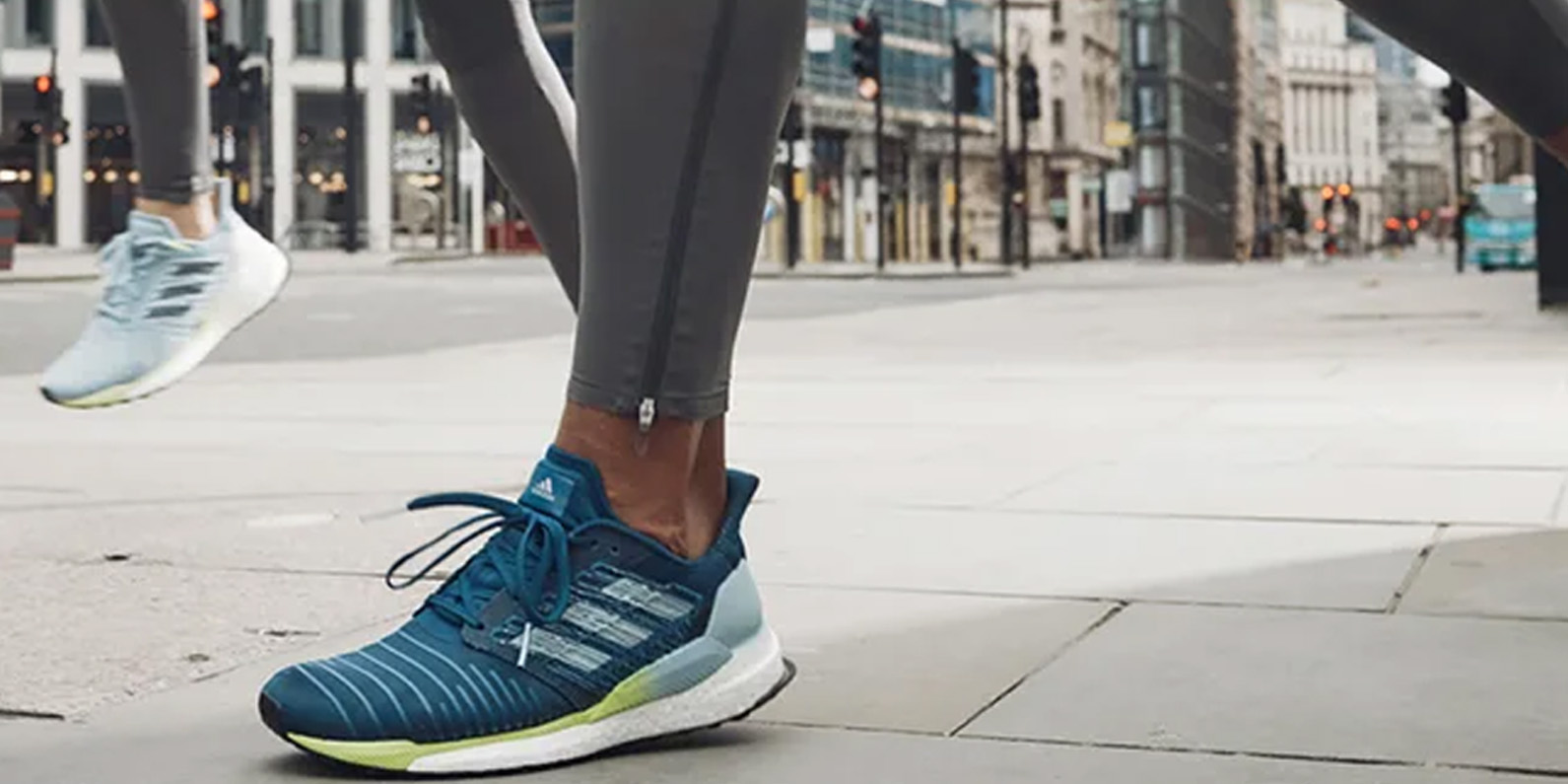 Best women's running shoes for this fall: Nike, adidas, more