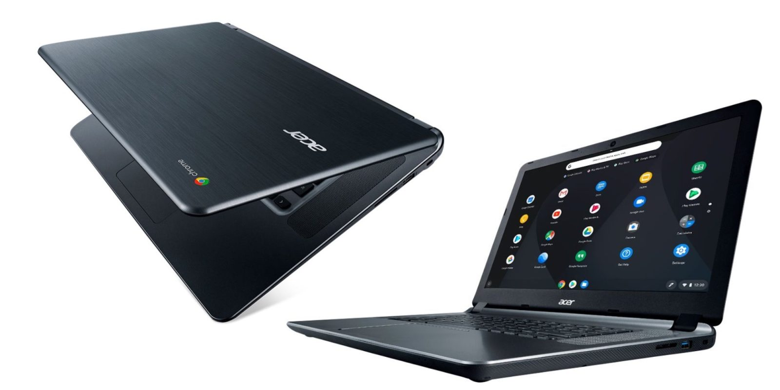 Acer Chromebook 15 takes portability up a notch from $149 (Up to $50 off)