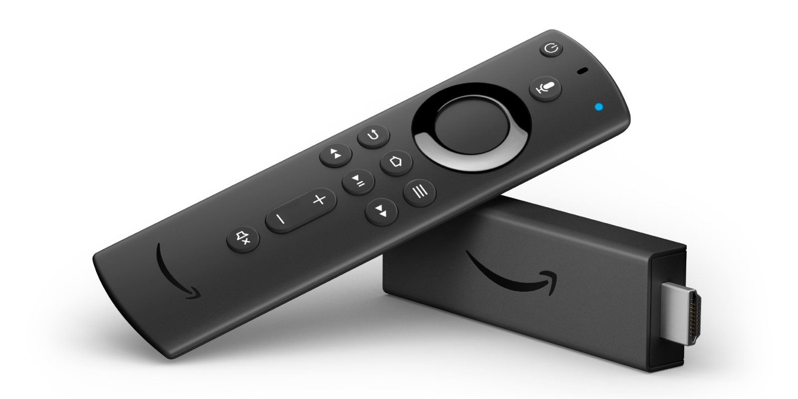 Amazon discounts Fire TV lineup: 4K Stick at $35, Recast $145, more from $25