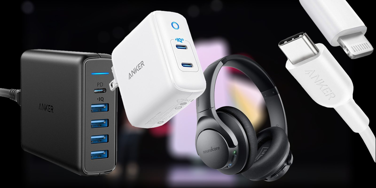 9to5Toys - New Gear, reviews and deals