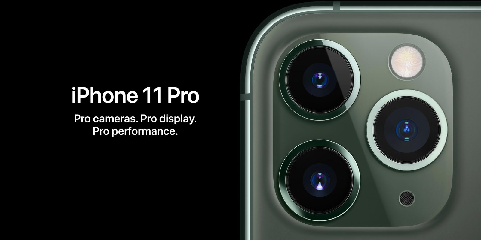 Get a $250 Visa w/ any iPhone purchase at Xfinity Mobile, including 11/Pro/Max