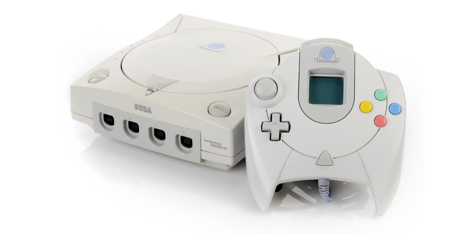 SEGA Dreamcast: 20 years later, it's time for a retro remake