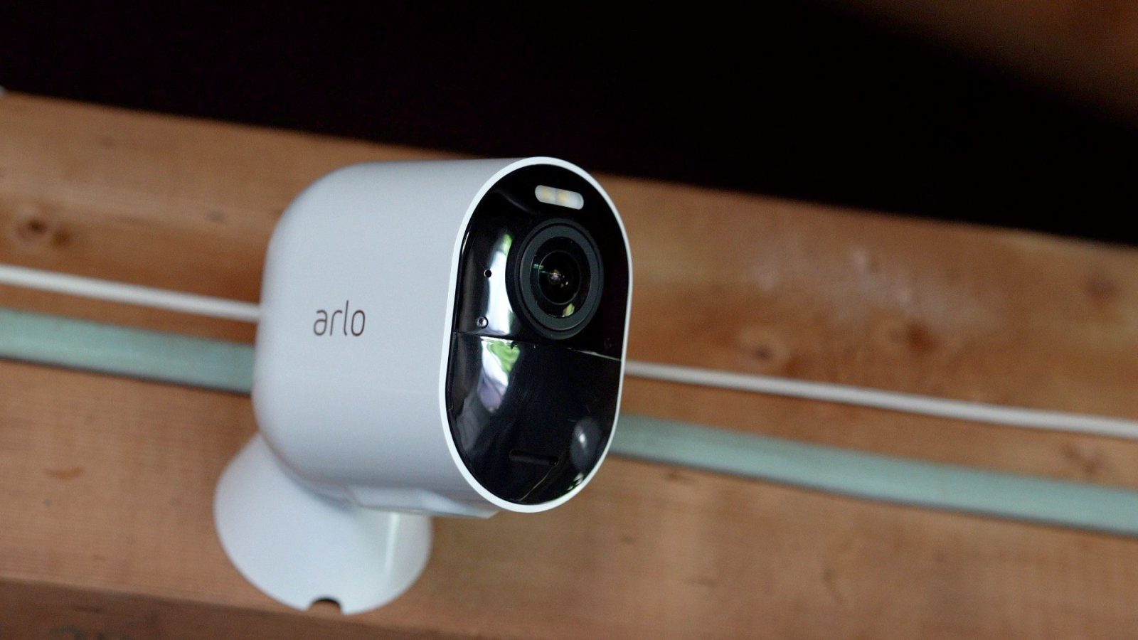 Arlo Ultra 4K 3-camera Security Bundle hits Amazon all-time low at $708.50