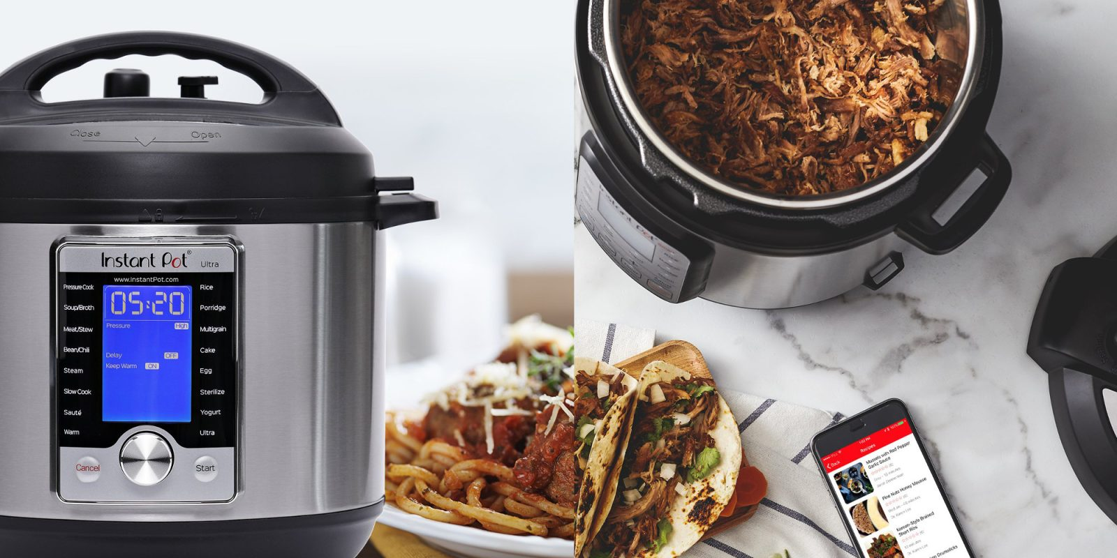 Black Friday Home Goods: We predict 2019's Instant Pot, Anova deals, and more