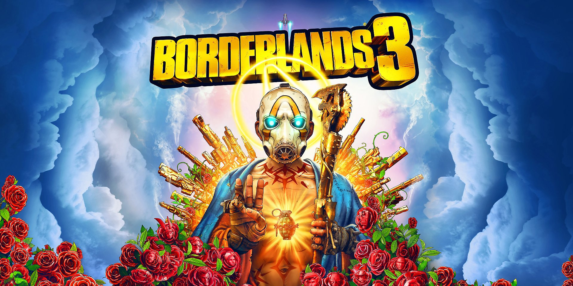 Today's Best Game Deals: Borderlands 3 $20, COD Modern Warfare $40, more - 9to5Toys