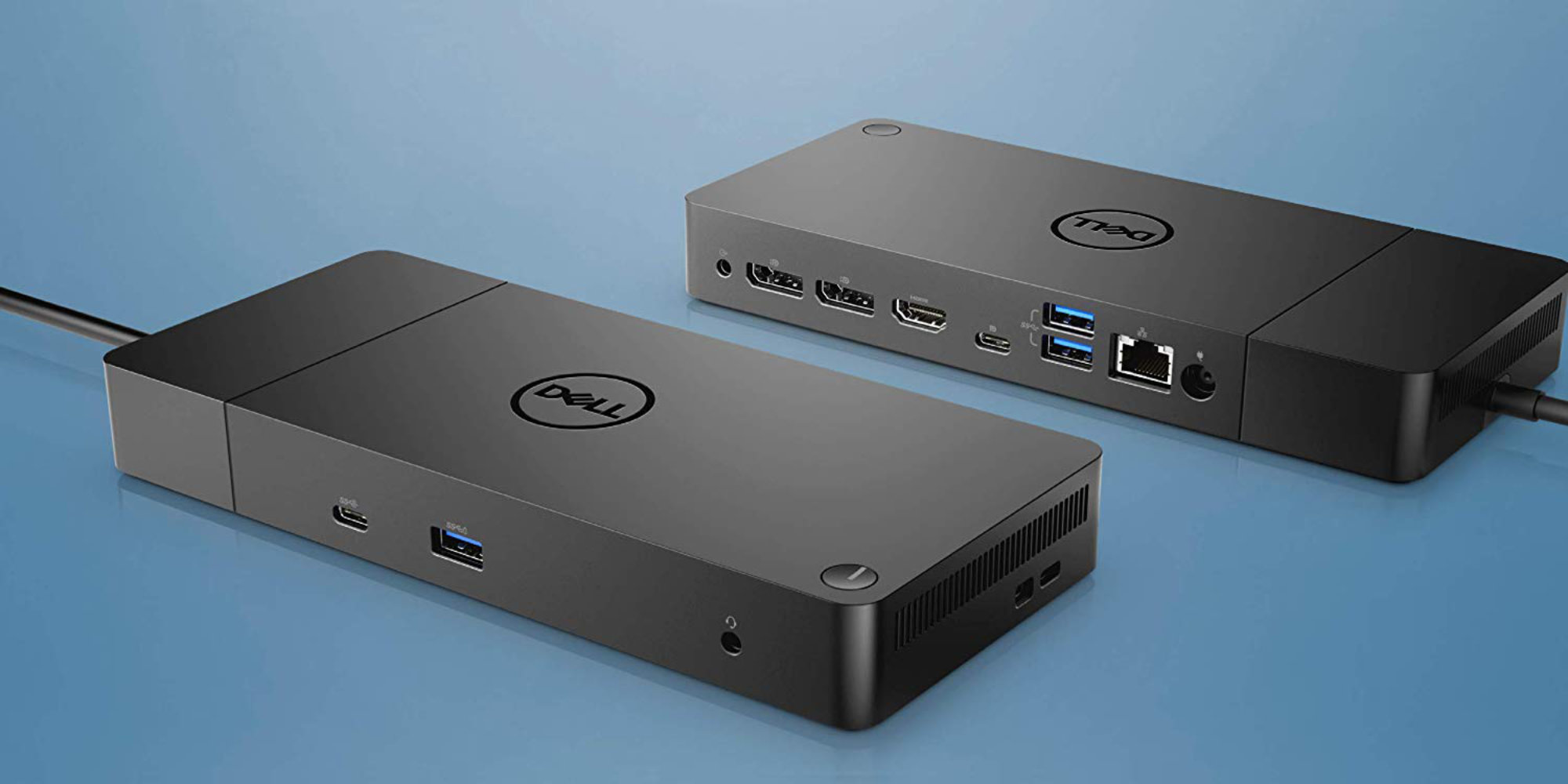 Dell S Usb C Docking Station Is Powerful With 130w Charging 171 Reg 229 9to5toys,Contemporary Modern Exterior House Colors