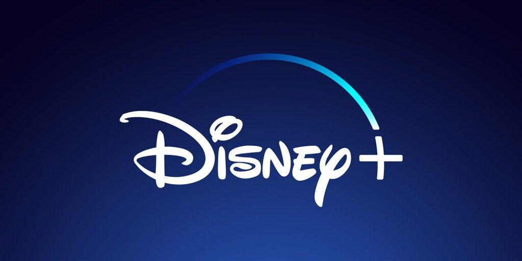 Free Disney+ streaming service