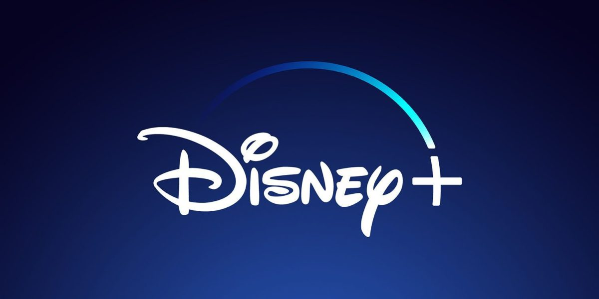 Free Disney+ streaming service