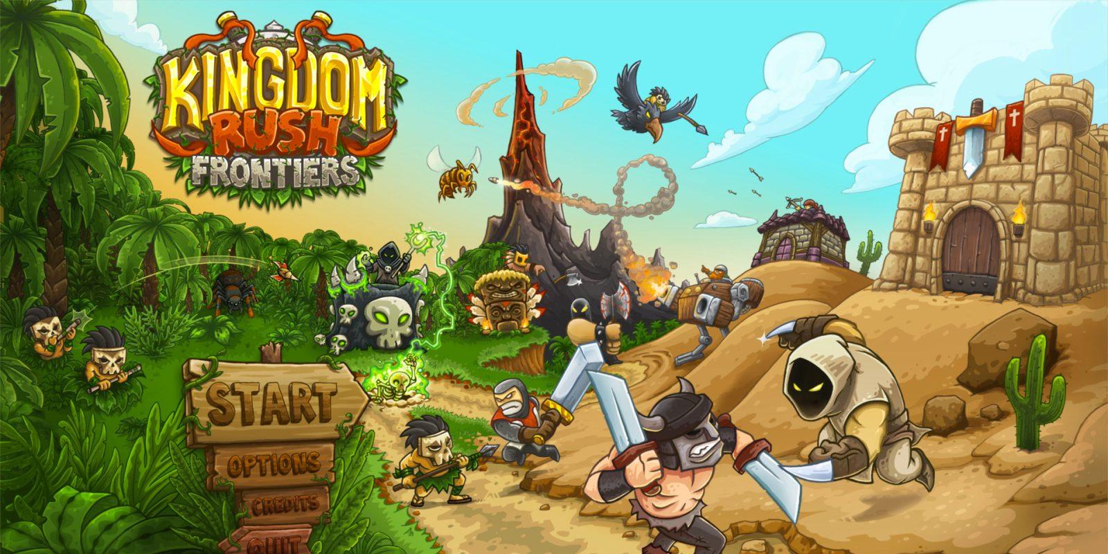 kingdom rush origins free download full version for pc